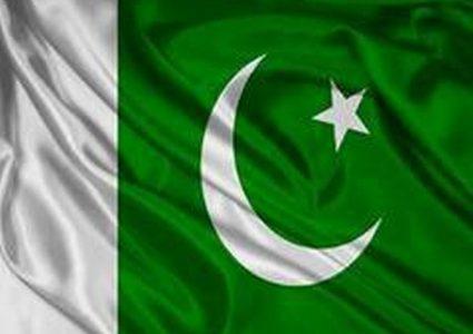पाकिस्तानमा बेपत्ताको खोजी र छानविन गर्न परिवारको माग