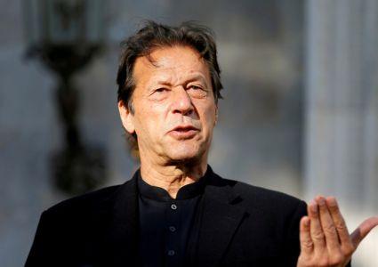अर्थतन्त्र राम्रोसँग व्यवस्थापन हुन नसकेको पाकिस्तानका प्रधानमन्त्री इमरान खानको स्वीकारोक्ती