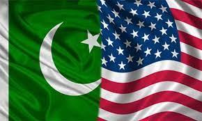अमेरिकासँगको सम्बन्ध पुनःस्थापित गर्ने पाकिस्तानको प्रयास असफल