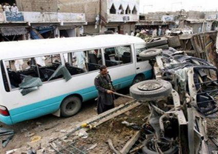 पाकिस्तानमा चिनियाँ परियोजनाका कामदारहरु विभिन्न आक्रमण र दुर्घटनाका शिकार