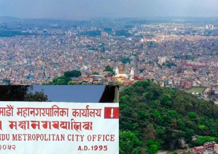 काठमाडौंमा डेरावालाको गुनासै-गुनासा, महानगरको न्यायिक समितिमा उजुरीको चाङ