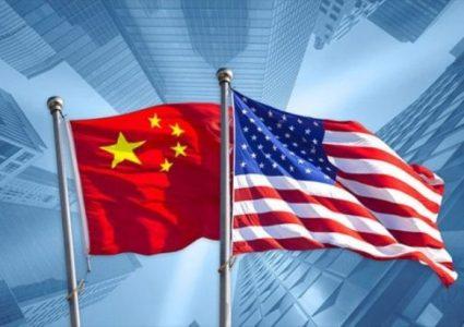 चीनद्वारा अमेरिकाका थप अधिकारी र व्यापारीमाथि प्रतिवन्ध घोषणा, विचलित नहुने…