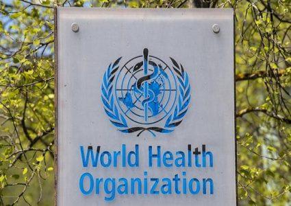 भारतमा कोभिसिल्ड खोप नक्कली डोज फेला, सचेत रहन विश्व स्वास्थ्य…