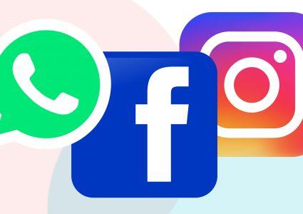 विश्वभर ५ घन्टा फेसबुक बन्द हुँदा जुकरबर्ग अर्बपतिको सुचीबाट एक स्थान तल झरे